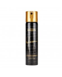 Infinium Extreme Hairspray 75ml