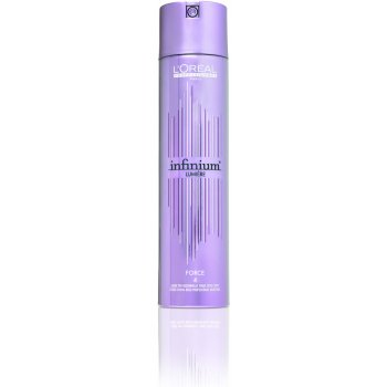 L'Oréal Professionnel Infinium Queen Ultimate 500ml