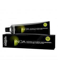 Inoa 3 Dark Brown 60ml