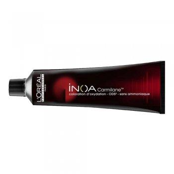 L'Oréal Professionnel Inoa Carmilane C4.62 60ml
