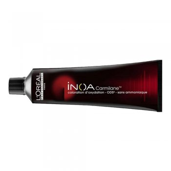 L'Oréal Professionnel Inoa Carmilane C6.66 60ml