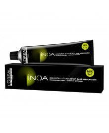 Inoa Le Hair Bronzing Toners 60ml .26 Ruby Bronze