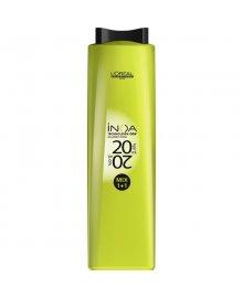Inoa Oxydant 20vol 1 Litre