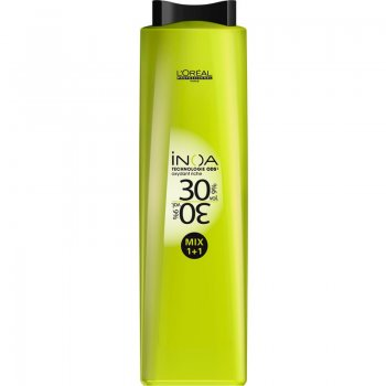 L'Oréal Professionnel Inoa Oxydant 30vol 1 Litre