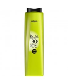 Inoa Oxydant 30vol 1 Litre
