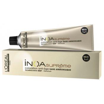 L'Oréal Professionnel Inoa Supreme 6.23