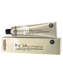 Inoa Supreme 7.34