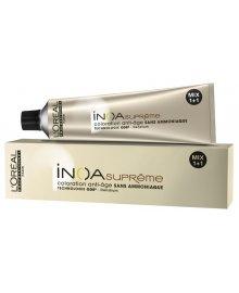 Inoa Supreme 8.34