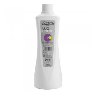 L'Oréal Professionnel Luo Releaser 1 Litre