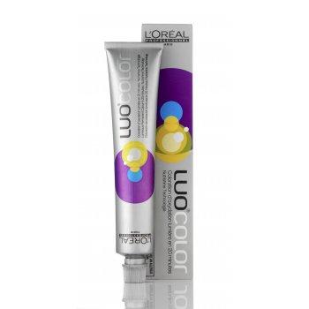 L'Oréal Professionnel Luocolor 4
