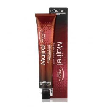 L'Oréal Professionnel Majirel French Brown 7.024