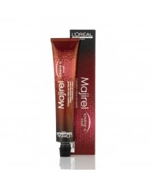 Majirel Nude Ombre 50ml 5.84 Light Copper Mocha Brown