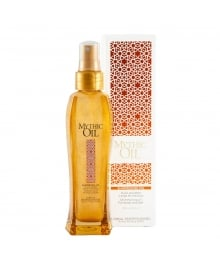 Mythic Colour Glow Oil 100ml