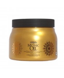 Mythic Oil Masque 500ml