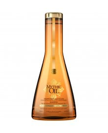 Mythic Oil Shampoo Fine/Normal Hair 250ml