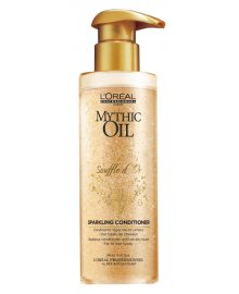 Mythic Oil Souffle d'Or Conditioner 190ml
