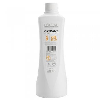 oxydant 12