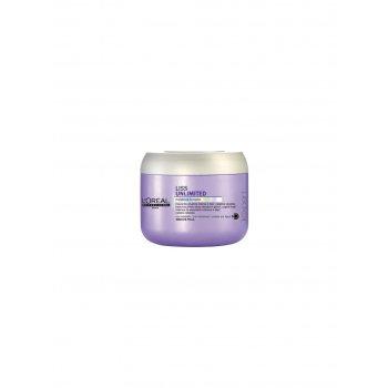 L'Oréal Professionnel SE Liss Unlimited Masque 200ml