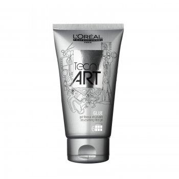 L'Oréal Professionnel Tecni Art Ahead Glue 150ml