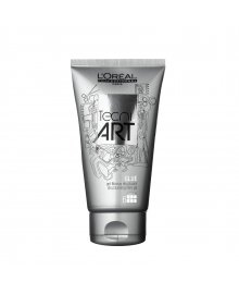 Tecni Art Ahead Glue 150ml