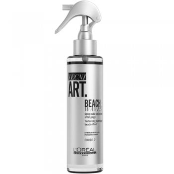 L'Oréal Professionnel Tecni Art Beach Waves Salt Spray 150ml