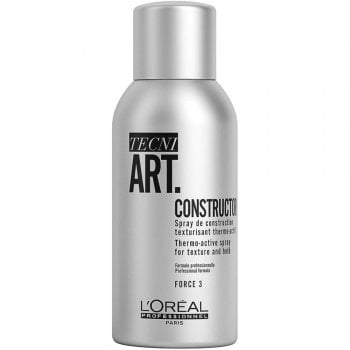L'Oréal Professionnel Tecni Art Construct Thermo Spray 150ml