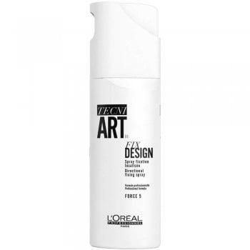 L'Oréal Professionnel Tecni Art Fix Design Spray 200ml