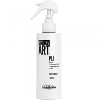 L'Oréal Professionnel Tecni Art Pli Thick Shaper Spray 190ml