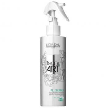Tecni Art Volume Architect 125ml