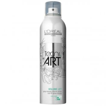 L'Oréal Professionnel Tecni Art Volume Lift 250ml