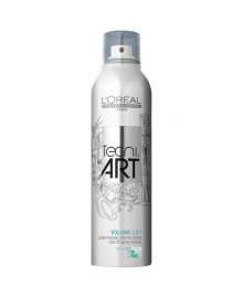 Tecni Art Volume Lift 250ml
