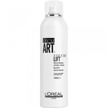 L'Oréal Professionnel Tecni Art Volume Lift Mousse 250ml