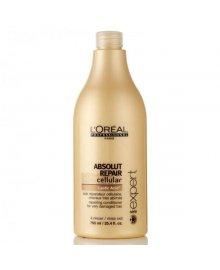 Absolut Repair Shampoo 1500ml