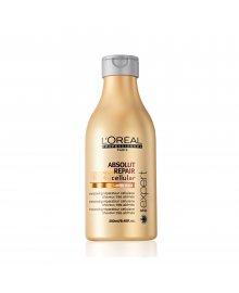 Absolut Repair Shampoo 250ml