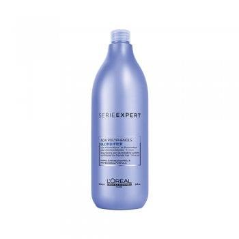 L'Oréal Série Expert Blondifier Conditioner 1000ml