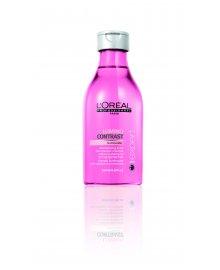 Lumino Contrast Shampoo 250ml