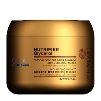L'Oréal Série Expert Nutrifier Masque 200ml