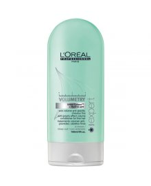 SE Volumetry Conditioner 150ml