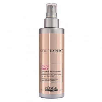 L'Oréal Série Expert Vitamino Color 10-in-1 190ml