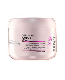 Vitamino Color A•OX Masque 200ml