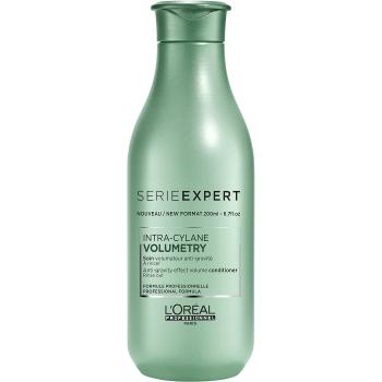 L'Oréal Série Expert Volumetry Conditioner 200ml