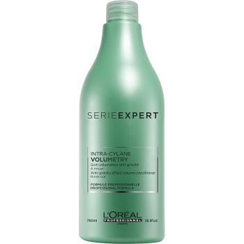 L'Oréal Série Expert Volumetry Conditioner 750ml