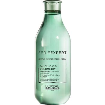 L'Oréal Série Expert Volumetry Shampoo 300ml