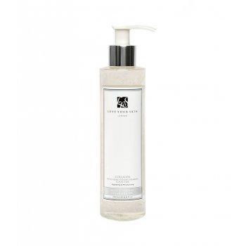 Love Your Skin Collagen Bath & Shower Cleansing Gel 200ml