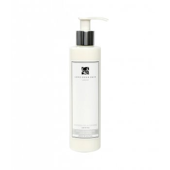 Love Your Skin Complete Cleansing Creme Lotion 200ml