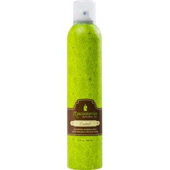 Macadamia Control Hairspray 300ml