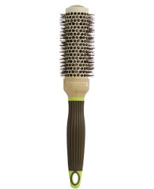 Hot Curling Brush 33mm