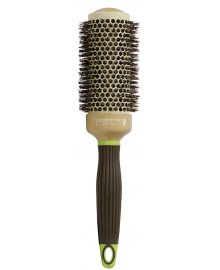 Hot Curling Brush 43mm
