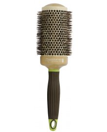 Hot Curling Brush 53mm
