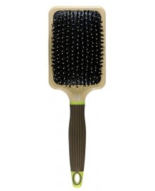 Paddle Cushion Brush